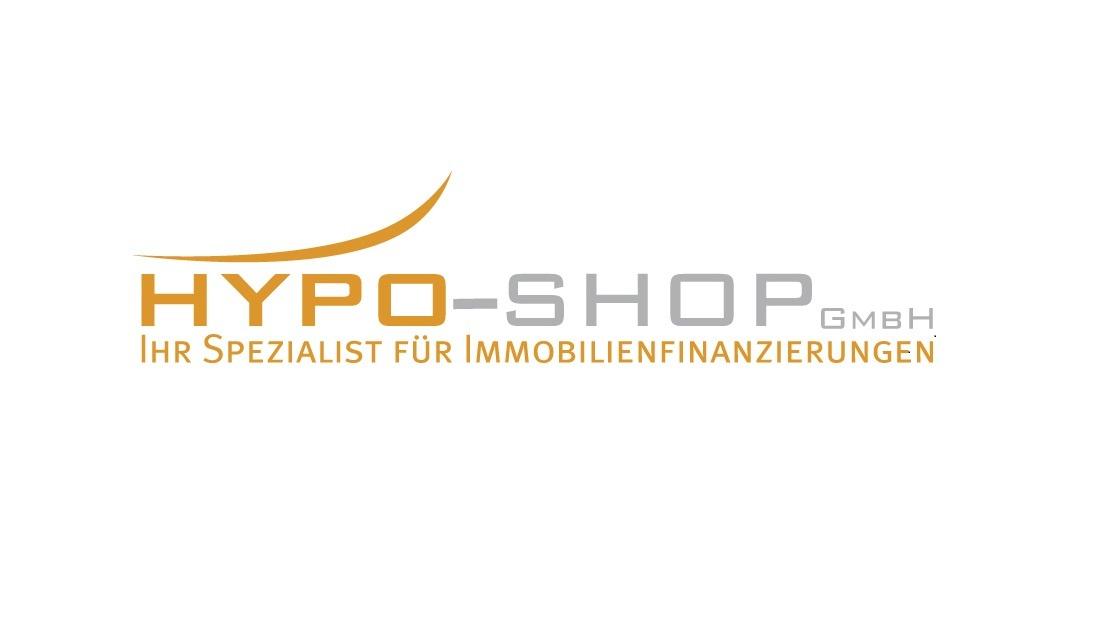 Hypo Shop Immobilien- und Finanzberater