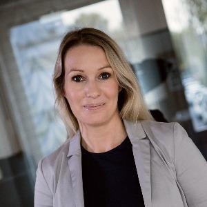 Susanne Kerscher